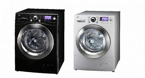 فروش تلویزیون، کولر گازی و ماشین لباسشویی در بانه