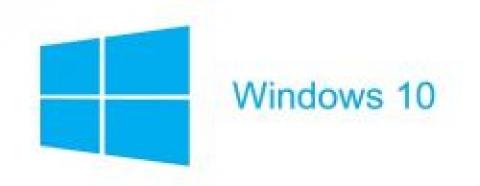 فروش لایسنس ویندوز 10 اورجینال Windows