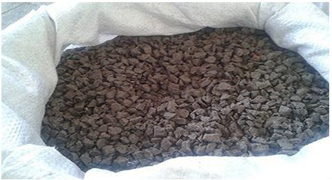 تولید انواع مواد پلیمری
