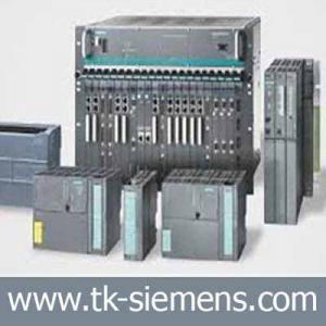 فروش انواع PLC، کنتاکتور زیمنس، سافت استارتر زیمنس