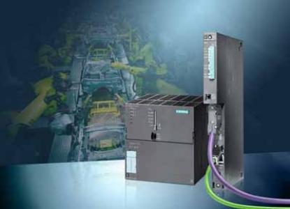 نمایندگی زیمنس و پی ال سی های زیمنس PLC Siemens S7