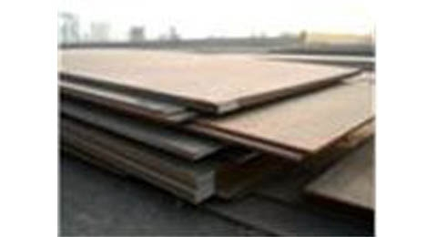 فولاد کارآفرین