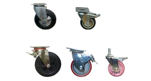 جهان چرخ
