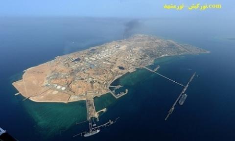 نوروز 96 در جزیره قشم فقط با تور قشم
