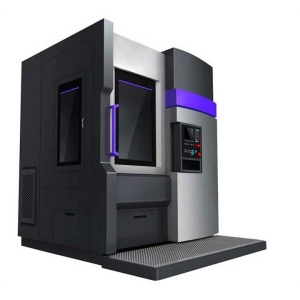ماشین CNC چنگ گونگ  CV3250