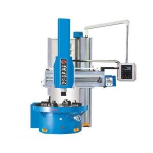 ماشین تراش CNC چنگ گونگ  C5116E-2