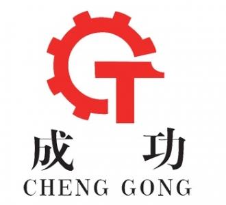 ماشین تراش عمودی CNC چنگ گونگ  CV8080