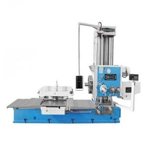 ماشین CNC چنگ گونگ  TX6111T/1