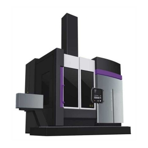 ماشین تراش عمودی CNC چنگ گونگ  VTL1250