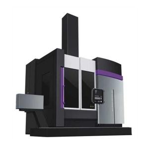 ماشین تراش عمودی CNC چنگ گونگ  VTL200CM