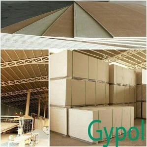 شرکت مروارید بندر پل(gypol)
