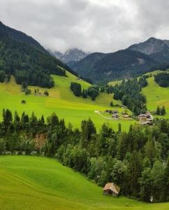 اخذ ویزای سوئیس