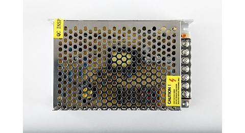نصب دوربین مداربسته در نیروی هوایی تهران 02177162171