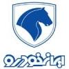 شرکت آرم ایران