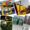 کارخانه صنعتی نورد سازان