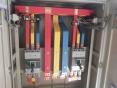 تعمیر، اصلاح و تغییر انواع تابلو برق های صنعتی