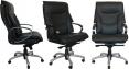 تعمیرات صندلی اداری، فروش صندلی اداری