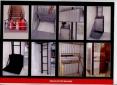 بالابر های کابین دار جایگزین مناسب پله در منازل
