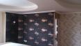 نمایندگی پخش کاغذ دیواری