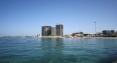 فروش هتل آپارتمان در جزیره کیش(اکازیون)