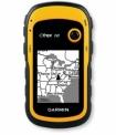 GPS eTrex10