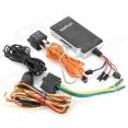 GPS SMARTTECH GT-06N (ردیاب خودرویی)