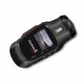 دوربین فیلمبرداری خودروییVIRB