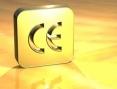 اخذ گواهینامه CE (صادرات به اتحادیه اروپا)
