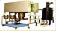 دستگاه تولید ابر و اسفنج و نایلون-ماشین سازی لایق