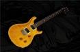 تدریس خصوصی گیتار الکتریک