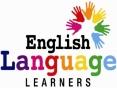 مکالمه خصوصی زبان های خارجی