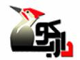 طراحی وب سایت دارکوب به همراه جوملا