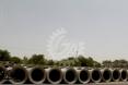 شرکت یبار زادگان جنوب تولید کننده لوله های بتنی و کانالات آبرسانی