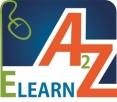 آموزش مجازي A2Zelearn