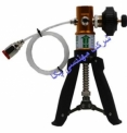 هند پمپ پنوماتیک vacuum to 40 bar