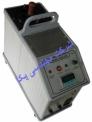 کالیبراتور دما – حمامروغن  مدل MOB250 مهندسی پکا