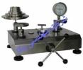 کالیبراتور فشار/دد ویت تستر/ترازوی فشار مدل H6900 Up to 1000bar