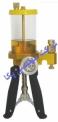 هند پمپ هیدرولیک  0 to 200/350 bar  مدل HHP 200 / HHP 300