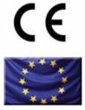 مشاوره اخذCE-راهنمای دریافتCE-گواهینامهCE