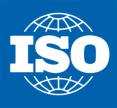 مشاورهISO-پیاده سازیISO-گواهینامهISO