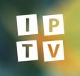 سیستم IPTV|تلویزیون تعاملی|آی پی تی وی|تلویزیون IPTV