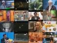 مانیتورینگ تصاویر خود را به مولد تصاویرموزائیکی صمیم بسپارید!