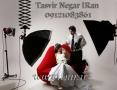 آتلیه،فیلمبرداری،عکاسی،مدلینگ ،هوایی تصویر نگار ایران