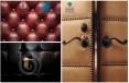 صدا گیری و طراحی درب های اداری آگوستیک
