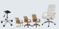 تعمیرات صندلی اداری ،مبلمان ،صداگیری درب ، تکنو تک