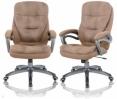 تعویض قطعات صندلی ( جک صندلی ، چرخ صندلی ، پایه صندلی ، مکانیزم ) تکنو تک
