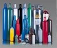 فروش کلیه گازهای طبی،صنعتی و آزمایشگاهی
