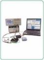 دوره تربیت کارشناس کنترل و ابزار دقیق - 128 ساعت