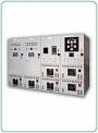 دوره تربیت کارشناس تابلوهای الکتریکی - 104 ساعت