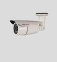 دوربین هایMV-AHD2165SIR